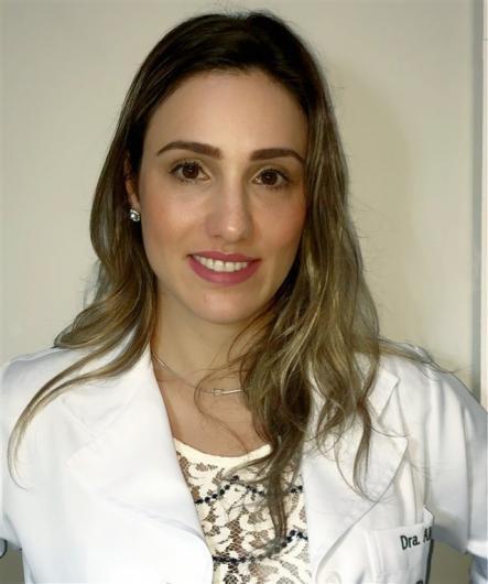 Aline Somacal