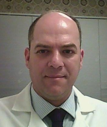 Luciano Brasil Graziottin Rangel