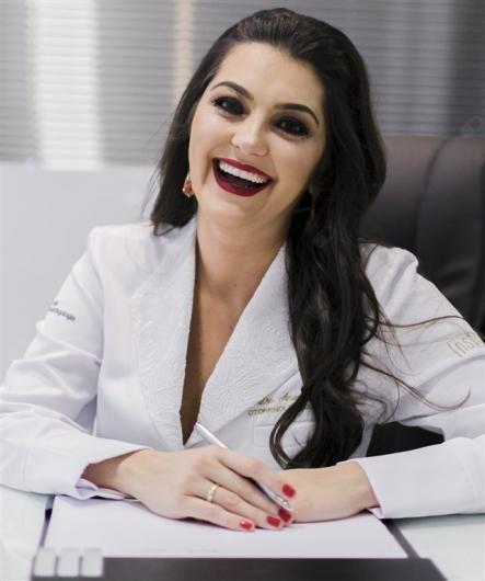 Amanda Lucas da Costa