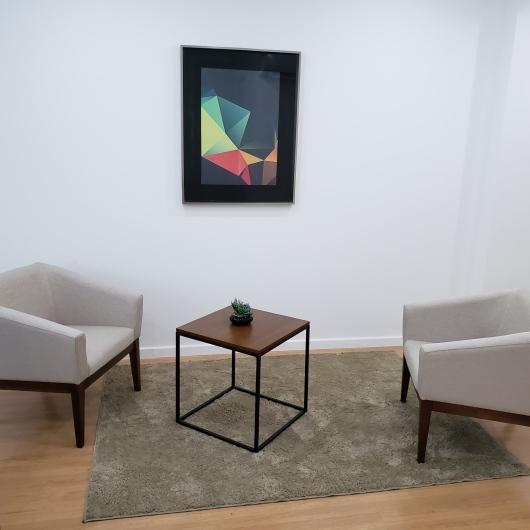 Rafael Nogui  - Galeria