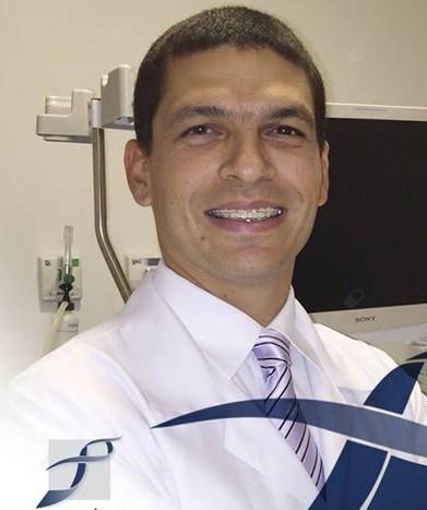 João Paulo Aguiar Ribeiro