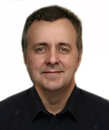 Marcello Giovani Cardoso Alves