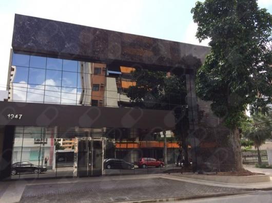 Frederico Linhares - Galeria de fotos