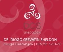 Diogo Crevatin Sheldon - Galeria de fotos