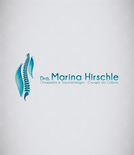 Marina Hirschle Galindo - Galeria de fotos