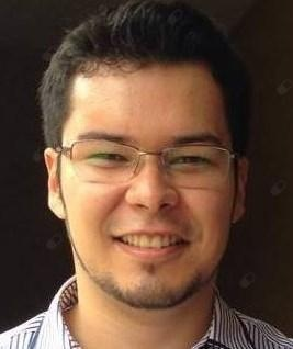 Rafael Nogui