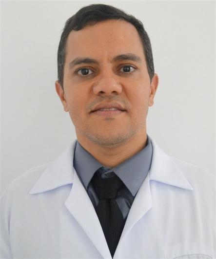 Marcelo Ricardo Paiva Crisanto
