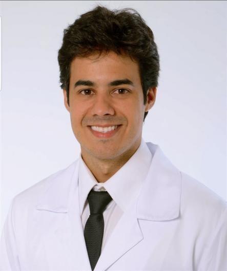 Sidarta Veríssimo Santos Neves