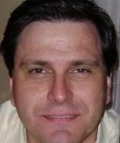 Dr. Daniel Fortes - Psicólogo