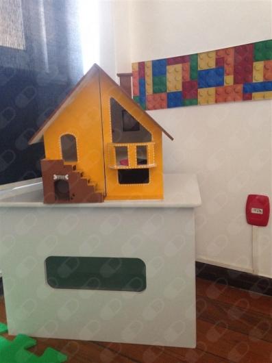 Talita Quintanilha  - Galeria