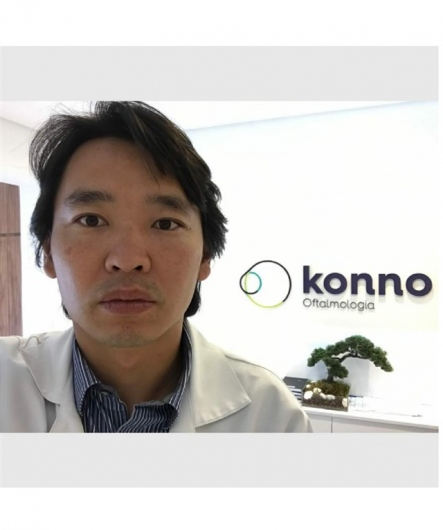 Bruno Konno