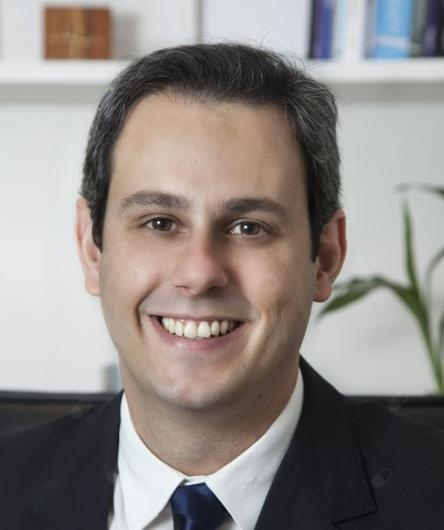 Leonardo Giacomini