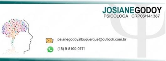Josiane Godoy - Galeria