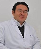 Gylson Sato