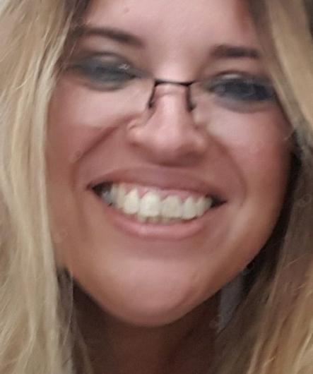Suely Iglesias