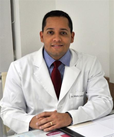 Eduardo Lisboa Fernandes