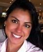 Camila Cirino Pereira
