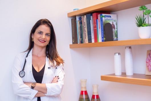 Danielle Brandão e Souza Ouriques - Galeria de fotos