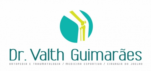 Valth Menezes Guimarães - Galeria de fotos