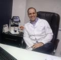 Dr. Marcelo Galiano Credie