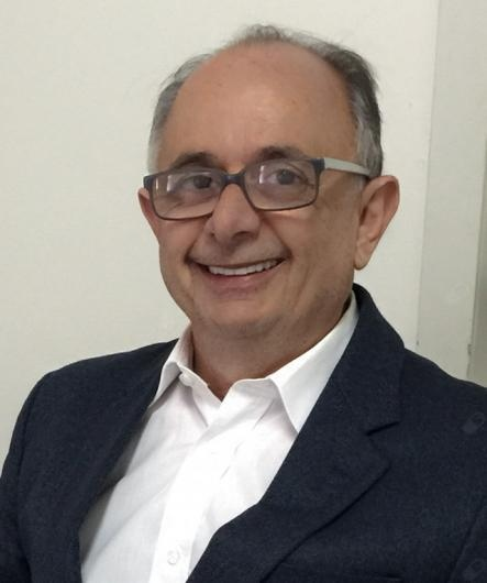 Eustáquio de Melo Garcia