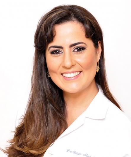 Gislayne Nunes de Souza