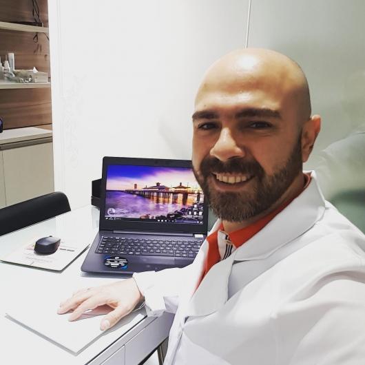 Leonardo Valladão de Freitas - Galeria de fotos
