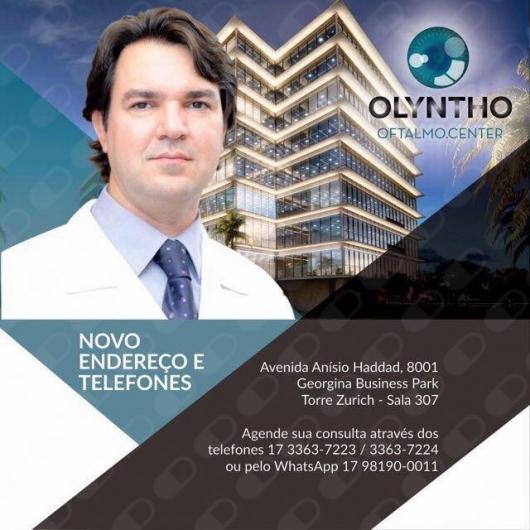 Marco Antonio de Castro Olyntho Jr. - Galeria de fotos