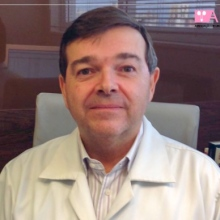 Giancarlo Laghi Junior, Urologista Vila Velha