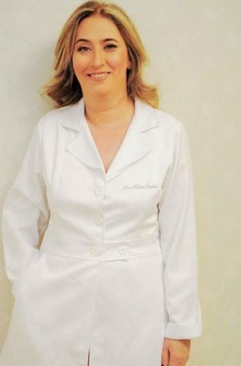 Miriam Damiao Gomes Seabra - Galeria