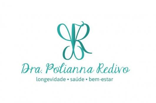 Polianna Redivo - Galeria de fotos