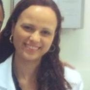 Marcia Polin - Neurologista Bauru