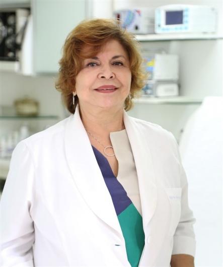 Rosicler Rocha Aiza Alvarez