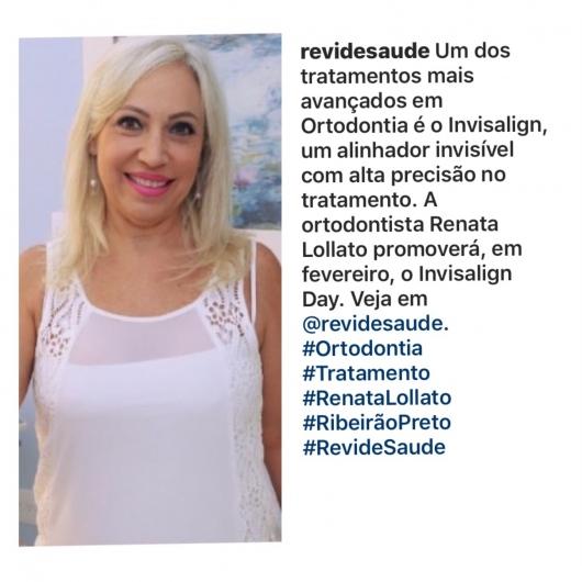 Renata Lollato - Galeria