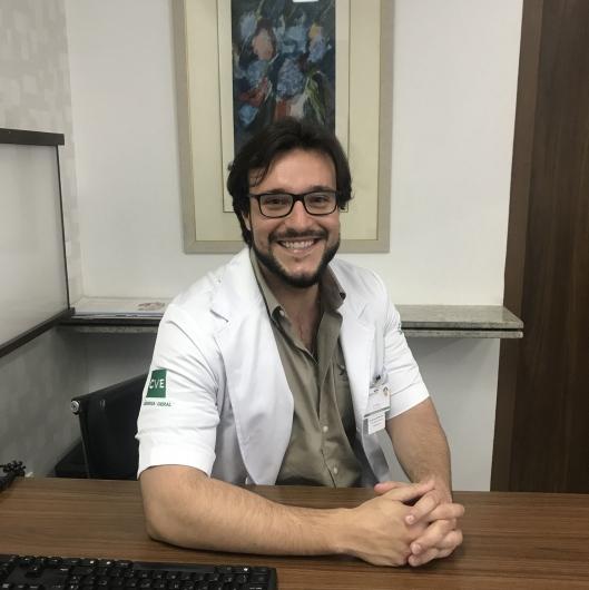 Rafael Brandão Bitencourt