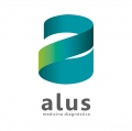 ALUS medicina diagnostica