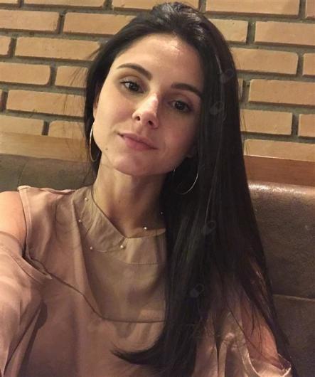 Beatriz Sevilhano Casado