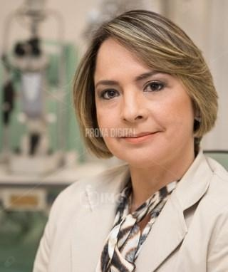 Isabella Torres