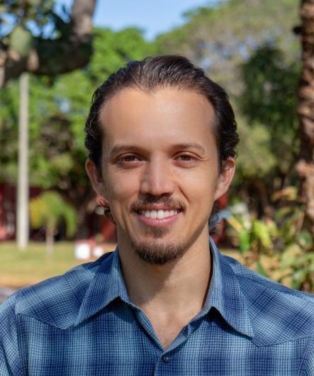 Pedro Maia