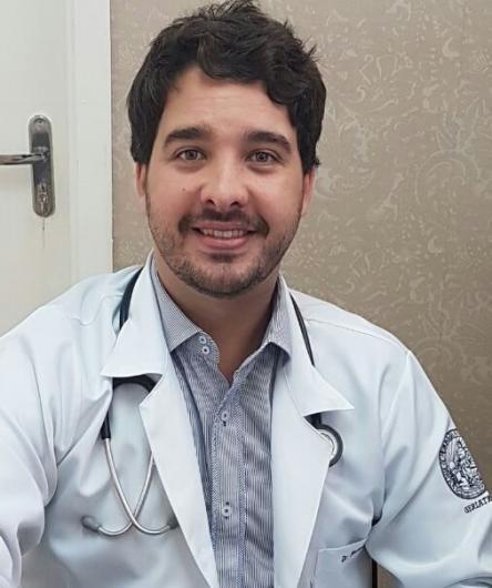 Rafael Lyra Rodrigues Alves