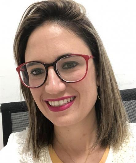 Daniela Santachiara Salvadori