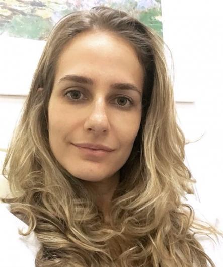Marcela Furlan Margato