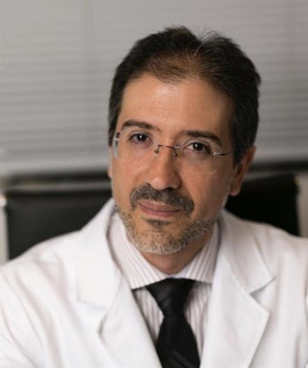 Fábio Oliveira Neves