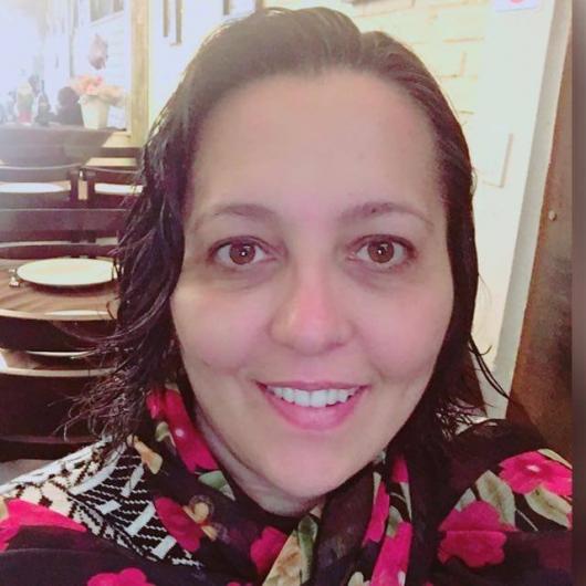Vanderlúcia Rosa Cunha Macario