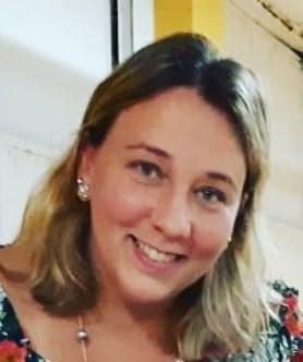 Kamila Rodrigues Ferreira