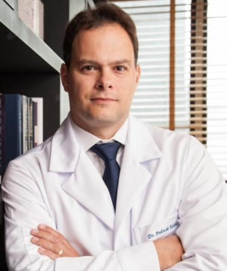 abd1278fd Dr. Pedro De Toledo Carneiro opiniões - Oftalmologista Rio De ...