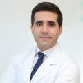 Dr. Israel Marques