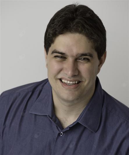 Thiago Cesar Parente Saraiva