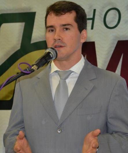 Palmas Calendario.Dr Daniel Carvalho De Melo Rocha Cirurgiao Geral