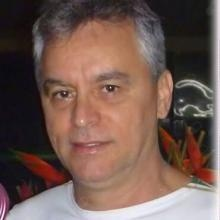Giovanni Alves Saraiva, Cardiologista Recife